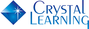 Crystal Learning