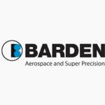 Barden Corporation
