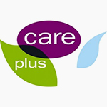 North East Lincolnshire Care Plus Group