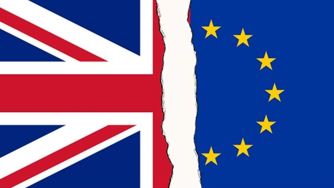 The impact of Brexit on staff investment